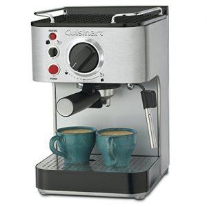 Conair-Cuisinart-EM-100-166-Quart-Stainless-Steel-Espresso-Maker-0