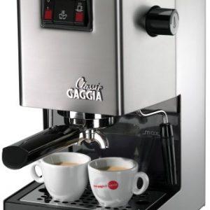 Gaggia-Classic-Semi-Autom