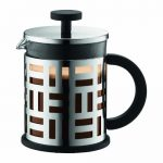 Bodum-Eileen-French-Press-Coffee-Maker-17-Ounce-Chrome-0
