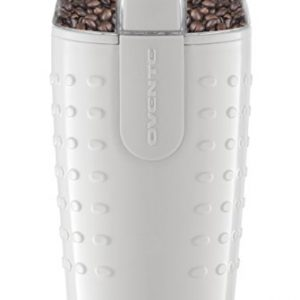 Ovente One-Touch Electric Coffee Grinder