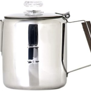 Chinook-Timberline-6-Cup-Stainless-Steel-Coffee-Percolator-0