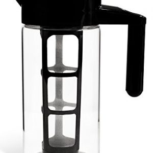 zell cold brew coffee maker