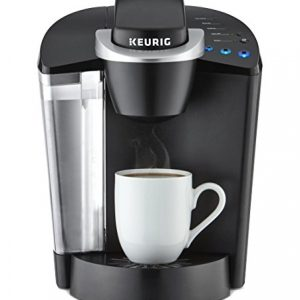 Keurig K55/K45 Elite Single
